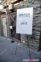 Business Insider IGNITION Summer Party #119