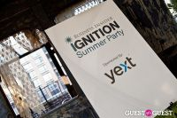 Business Insider IGNITION Summer Party #127