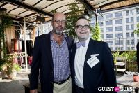 Business Insider IGNITION Summer Party #134