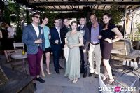 Business Insider IGNITION Summer Party #136