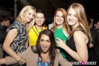 Cancer Research Institute: Young Philanthropists Midsummer Social #9