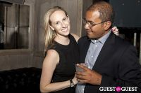 Cancer Research Institute: Young Philanthropists Midsummer Social #11