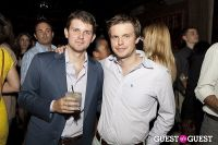 Cancer Research Institute: Young Philanthropists Midsummer Social #18