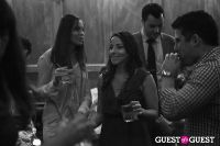 Cancer Research Institute: Young Philanthropists Midsummer Social #28