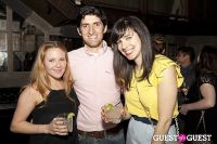 Cancer Research Institute: Young Philanthropists Midsummer Social #36