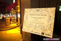 Cancer Research Institute: Young Philanthropists Midsummer Social #59