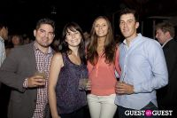 Cancer Research Institute: Young Philanthropists Midsummer Social #63