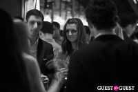Cancer Research Institute: Young Philanthropists Midsummer Social #80