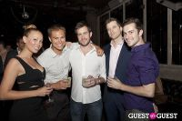 Cancer Research Institute: Young Philanthropists Midsummer Social #89