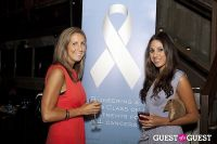 Cancer Research Institute: Young Philanthropists Midsummer Social #90