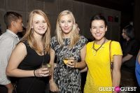 Cancer Research Institute: Young Philanthropists Midsummer Social #104