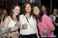 Cancer Research Institute: Young Philanthropists Midsummer Social #105
