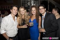 Cancer Research Institute: Young Philanthropists Midsummer Social #106
