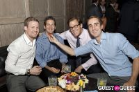 Cancer Research Institute: Young Philanthropists Midsummer Social #110