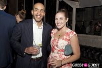 Cancer Research Institute: Young Philanthropists Midsummer Social #112