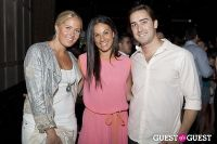 Cancer Research Institute: Young Philanthropists Midsummer Social #114