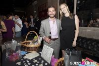 Cancer Research Institute: Young Philanthropists Midsummer Social #116