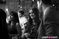 Cancer Research Institute: Young Philanthropists Midsummer Social #128