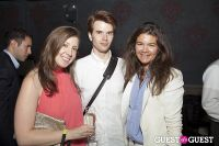 Cancer Research Institute: Young Philanthropists Midsummer Social #151