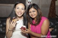 Cancer Research Institute: Young Philanthropists Midsummer Social #152