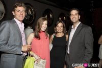 Cancer Research Institute: Young Philanthropists Midsummer Social #165