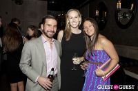 Cancer Research Institute: Young Philanthropists Midsummer Social #171