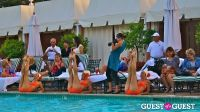 Cointreau and The Aqualillies at The Beverly Hills Hotel #36