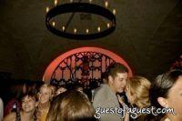 Cellar Bar Bash #25