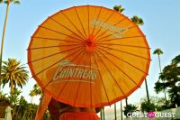Cointreau and The Aqualillies at The Beverly Hills Hotel #47