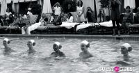 Cointreau and The Aqualillies at The Beverly Hills Hotel #48