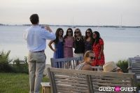 Guest of a Guest and Assouline Celebrate Launch of Gypset Travel By Julia Chaplin #3