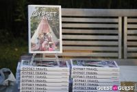 Guest of a Guest and Assouline Celebrate Launch of Gypset Travel By Julia Chaplin #5