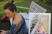 Guest of a Guest and Assouline Celebrate Launch of Gypset Travel By Julia Chaplin #19