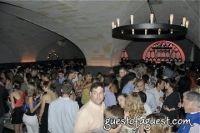 Cellar Bar Bash #52