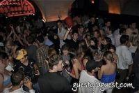 Cellar Bar Bash #53