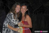 Guest of a Guest and Assouline Celebrate Launch of Gypset Travel By Julia Chaplin #68