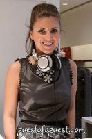 Marina Rinaldi Cocktail Reception #19
