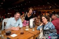 Amy Wilcox: DC Debut Concert At Hill Country BBQ Market #7