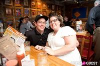 Amy Wilcox: DC Debut Concert At Hill Country BBQ Market #81