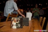 Amy Wilcox: DC Debut Concert At Hill Country BBQ Market #114
