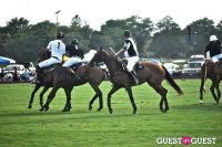 Bridgehampton Polo Closing Day #6
