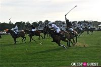 Bridgehampton Polo Closing Day #8