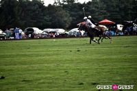 Bridgehampton Polo Closing Day #11
