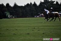 Bridgehampton Polo Closing Day #12