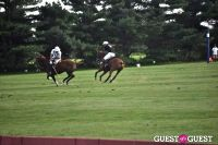 Bridgehampton Polo Closing Day #13