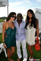 Bridgehampton Polo Closing Day #20