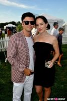 Bridgehampton Polo Closing Day #21