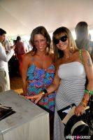 Bridgehampton Polo Closing Day #28