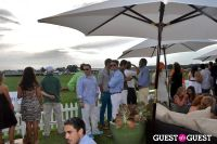 Bridgehampton Polo Closing Day #39