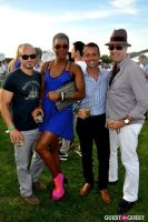 Bridgehampton Polo Closing Day #41
